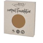 Puro Bio Compact Foundation 06 Refill