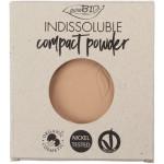 Puro Bio Compact Powder 01 Refill