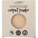 Puro Bio Compact Powder 02 Refill