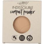 Puro Bio Compact Powder 04 Refill