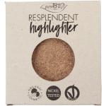 Puro Bio Highlighter simmer 03 Refill