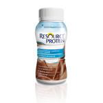 Resource Protein Schoko 200ml