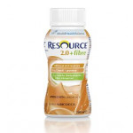 Resource 2.0 Fibre Aprikose 200ml
