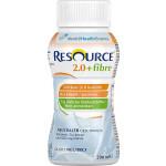 Resource 2.0 Fibre Neutral 200ml