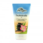 Anifer Teufelskralle-Gel 150ml