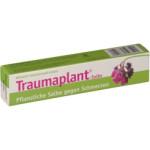Traumaplant Salbe 100g