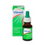 Vibrocil Nasentropfen 15ml