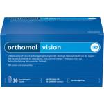 Orthomol Vision 30St
