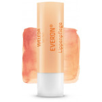 Weleda Everon Lippenpflegestift 4,8g