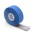 Leukotape K blau 5m x 2,5cm 1St