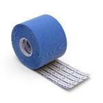 Leukotape K blau 5m x 5cm 1St