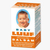 Baby Luuf Balsam mit Ätherischen Ölen 30ml