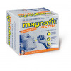 Magnofit Ultra 1,3g Stick 40St