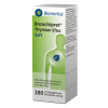 Bronchipret Saft 100ml