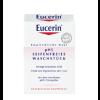 Eucerin pH5 Seifenfreies Waschstück
