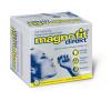Magnofit Direkt 1g Stick 40St