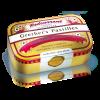 Grethers Pastillen Zuckerfrei Redcurrant+Vit.C 110g