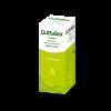 Guttalax Tropfen 15ml