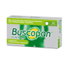 Buscopan Dragees 10mg 20St