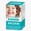 Kinder-Luuf Balsam 30g