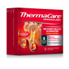 Thermacare flexible Anwendung 3St