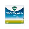 Wick VapoRup Salbe 100g
