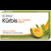 Dr. Böhm Kürbis Tabletten 30St