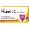 Dr. Böhm Vitamin C Complex Dragees 60St