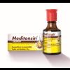 Meditonsin Tropfen 35g