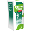 Tantum Verde Mundspray forte 15ml