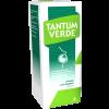 Tantum Verde Lösung zum Gurgeln 120ml