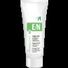 Schüssler Mineralstoffe Salbenmischung E/N 50ml