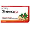Dr. Böhm Ginseng Plus Tabletten 30St