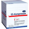 ES-Mullkompressen 5x5cm 25x2St
