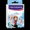 Hansaplast Kinderpflaster Frozen 20St