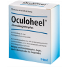Oculoheel Einmalaugentropfen 15St