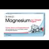 Dr. Böhm Magnesium Dragees 30St