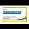 Dr. Böhm Basen Plus Tabletten 60St