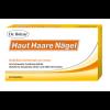Dr. Böhm Haut-Haare-Nägel Tabletten 60St