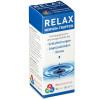 Relax Nerven Tropfen 50ml
