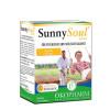 SunnySoul 60St