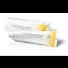 Contractubex Gel 20g