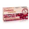Biogelat Cranberry UroForte Tabletten 30St