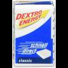Dextro Energy Traubenzucker in Würfel 3x46g