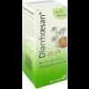 Diarrhoesan Saft 200ml
