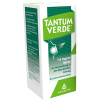 Tantum Verde Mundspray 30ml