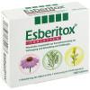 Esberitox Tabletten 100St
