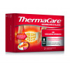 Therma Care Rücken 2St