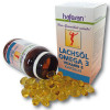 Hafesan Lachsöl Vitamin E Kapseln 80St