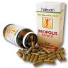 Hafesan Propolis 500 mg 60St